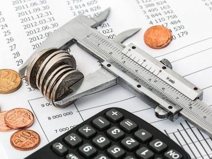 Challenge 1. Input cost measurement