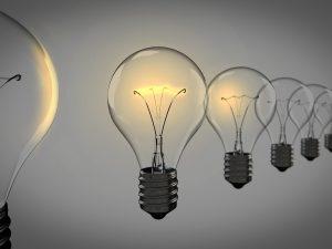 Eff Factor smart practices (Part II)