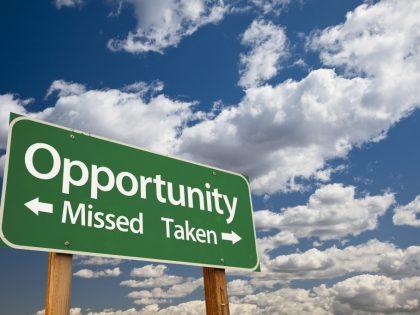 Opportunity cost of Misinterpretation
